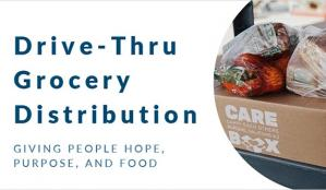 FC-Grocery-Distribution