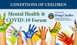 FC-d4-Children-of-Conditions-Forum